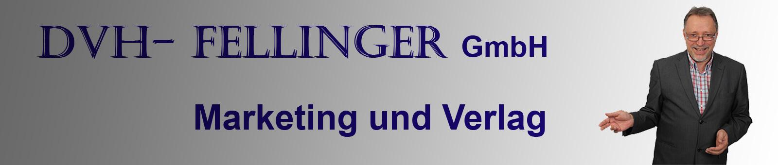 DVH-Fellinger GmbH