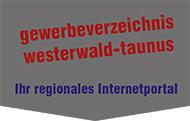 Gewerbeverzeichnis Westerwald_Taunus
